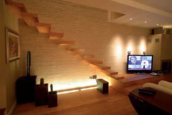 Come rinnovare casa agendo sulla illuminazione