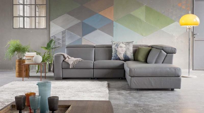 rinnovare casa cambiando colore alla pareti