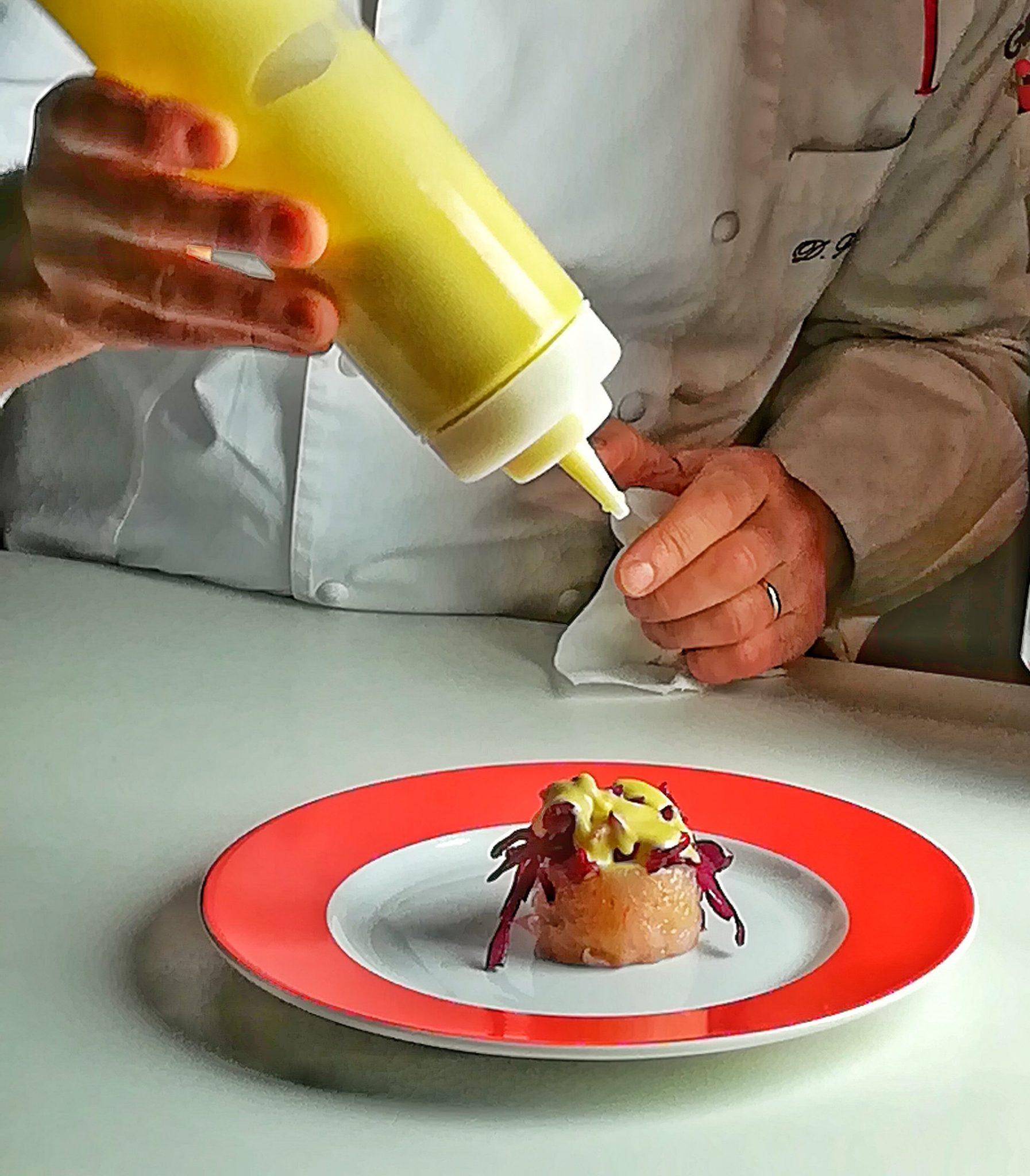 Taste of Courmayeur, il festival del cibo ad alta quota