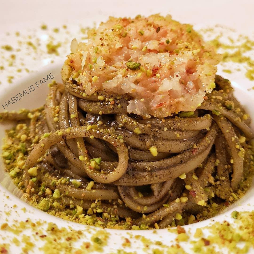 Pasta fresca, cucina romanesca, schiacciate e altre storie: 6 ristoranti a Milano
