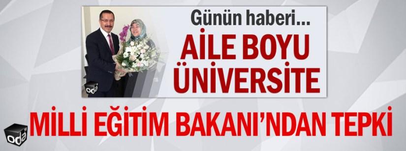 AKP'li vekilin yeğeni için 40 takla attılar