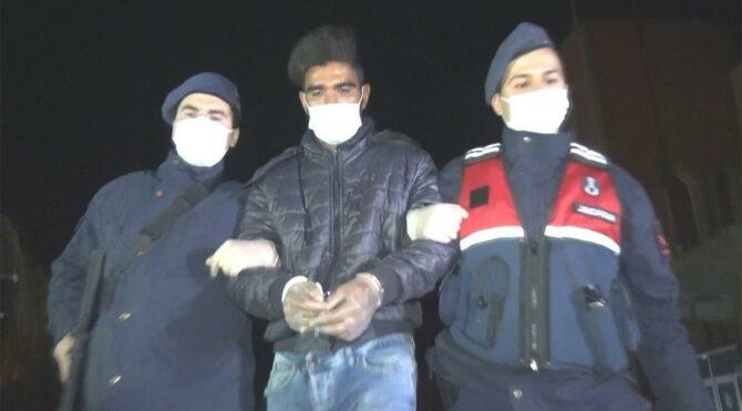 Genç çiftin ölümüne ilişkin gözaltına alınan 8 kişi tutuklandı