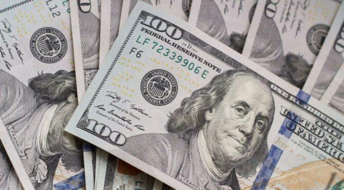 Dolarda yatay seyir! Euro ve altın fiyatlarında son durum…