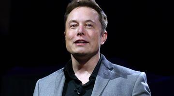 Elon Musk: WhatsAppı bırak Signal kullan