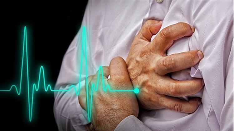 Türk Telekom LIGHT ile kalp hastalıkları azalıyor