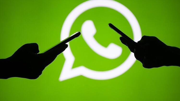 WhatsApp mesajlarıyla yayılan yeni tehdite dikkat!