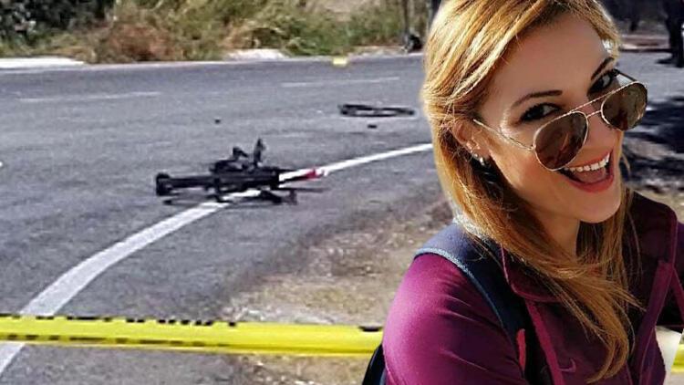 Bisiklet sporcusu Zeynep Arslan'ın yaşamını yitirdiği kazada 3 sanık için 9'ar yıl hapis istemi