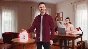 RedBox, her eve fiber hızında internet getiriyor