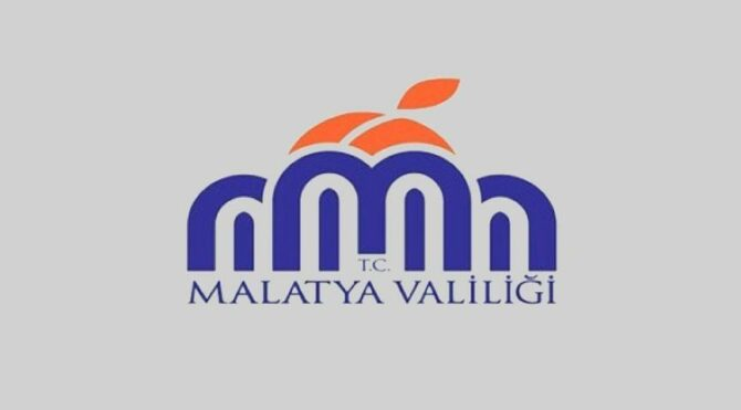 Son dakika… Bakan Soylu, Aile Bakanlığı ve Malatya Valiliği'nden cinsel istismar iddialarına açıklama