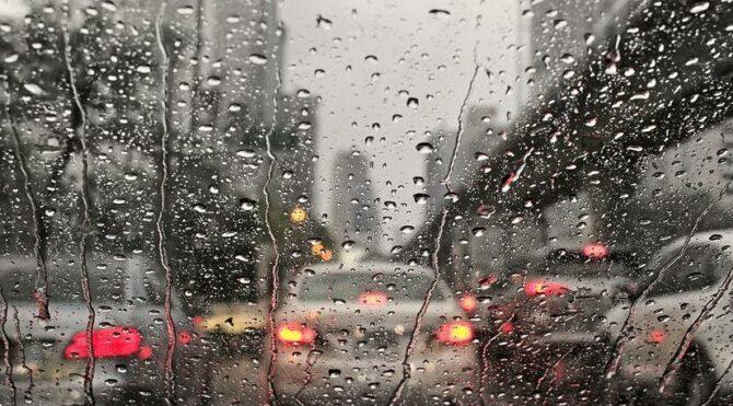 Yağış uyarıları geldi! Hava durumu adım adım değişiyor…