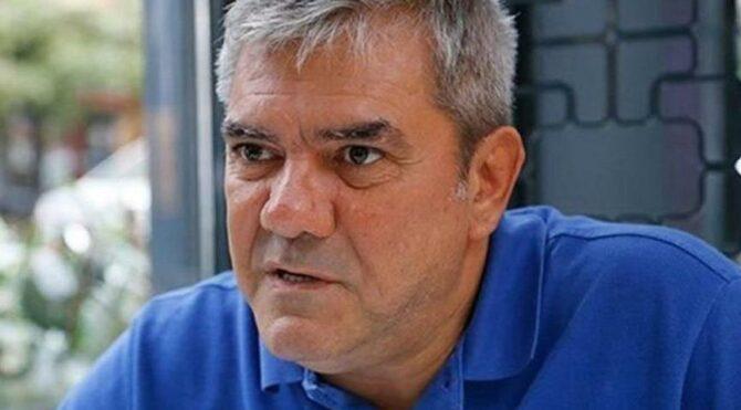 Yılmaz Özdil: AKP 2021'i SÖZCÜ yılı ilan etti