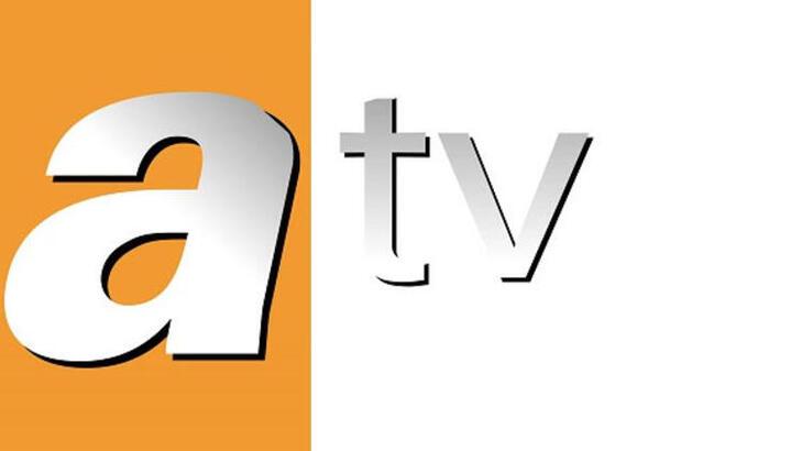 atv:Ayların değil, yılların birincisi! | SON TV