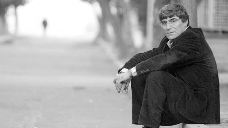 Hrant Dink cinayetinde kamu görevlilerinin yargılandığı davada savunmalar devam ediyor