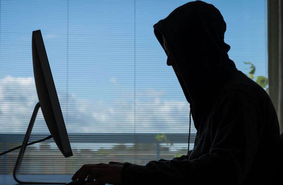 Kısıtlı kaynaklarla siber saldırı nasıl önlenir?
