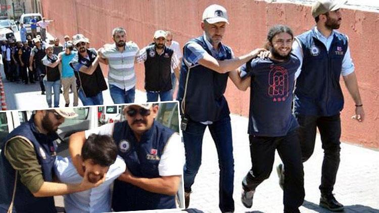 İstinaftan Kılıçdaroğlu'na suikast girişimi davasına ilişkin karar