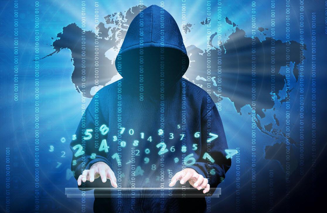 Kuzey Koreli üç bilgisayar korsanından 1.3 milyar dolarlık soygun