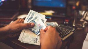 Vergi borcu yapılandırma ödemesi için son gün ne zaman?