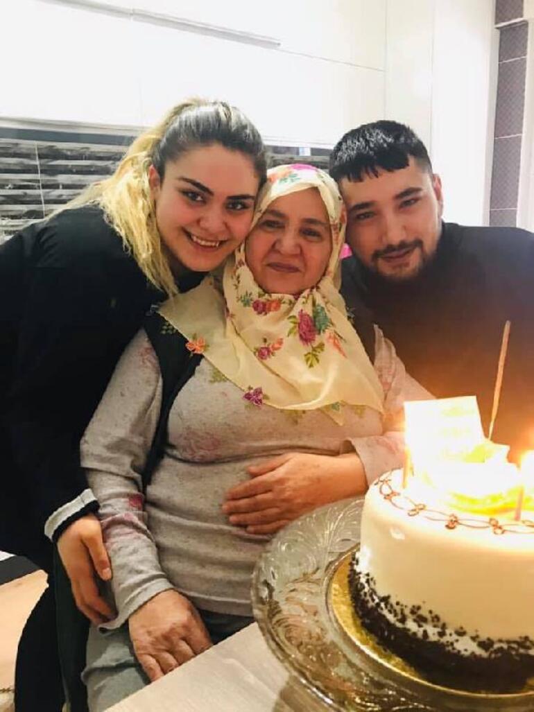 4 kişiyi öldüren sanık: Pişmanım, beraatimi ve tahliyemi talep ediyorum