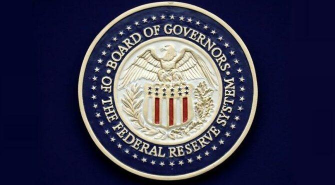 ABD'de istihdam ve enflasyon Fed hedeflerinin uzağında
