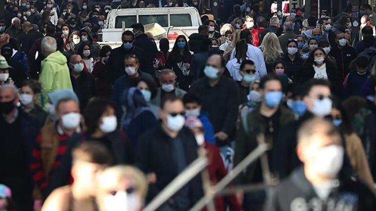 Balıkesir'de 'yerinde karar dönemi' kapsamında ek koronavirüs önlemleri alındı