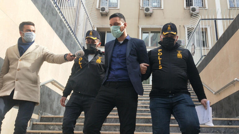 İETT otobüsünü çalıp İstanbul turu attı Sözleri şaşkına çevirdi