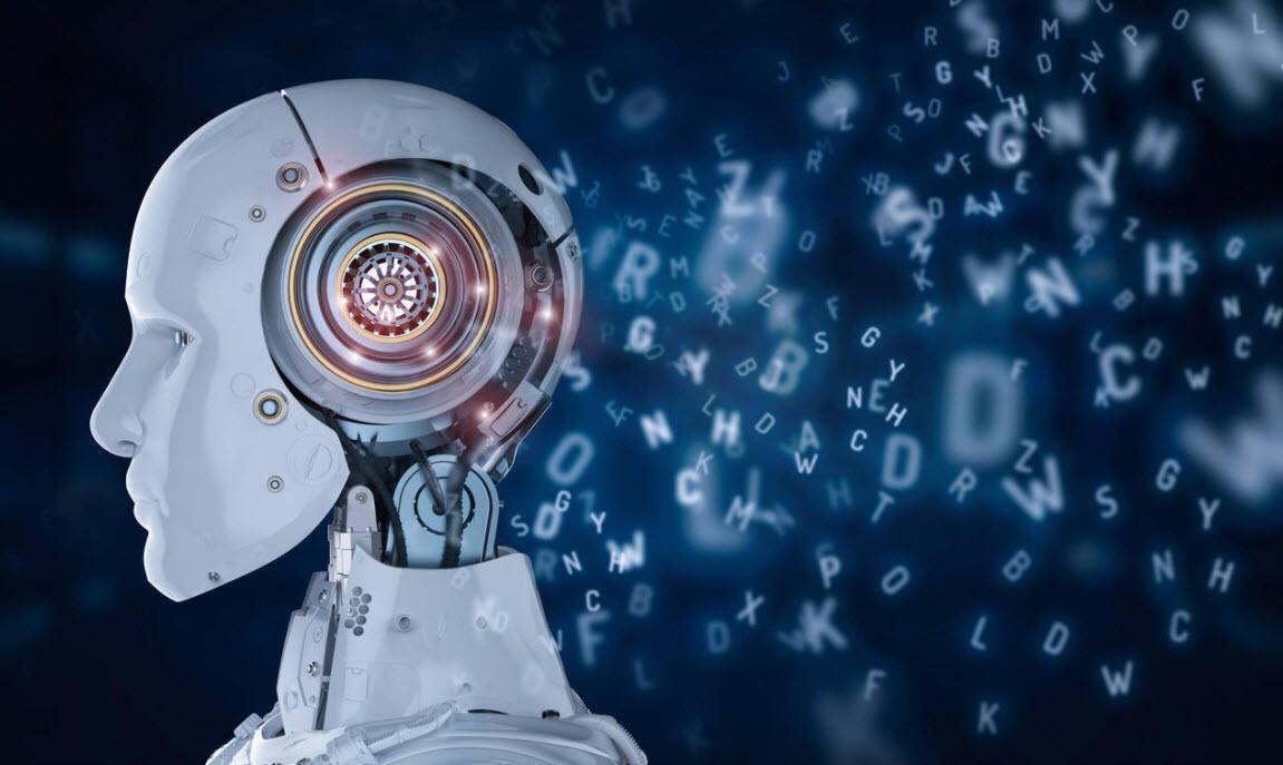 'Makine öğrenimi her zaman inovasyonlarımızın merkezinde'