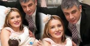 Meral Kaplan'ın boşanmasında flaş gelişme! | SON TV