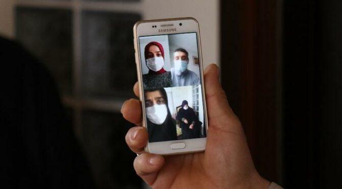 Özel hastanenin ihmalkarlığı 8 kişiye virüs bulaştırmıştı! Acı haber geldi