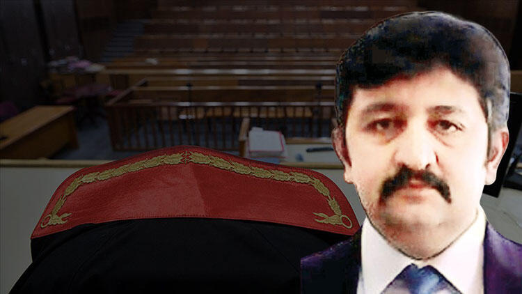 'Trol savcı' hâkim karşısına çıkıyor