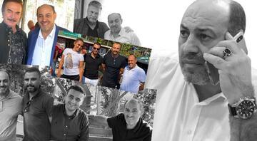 Hayvanat bahçesindeki saldırıda ünlülerin hocası Salih Memişoğlu da hayatını kaybetmişti Yeni ayrıntılar çıktı