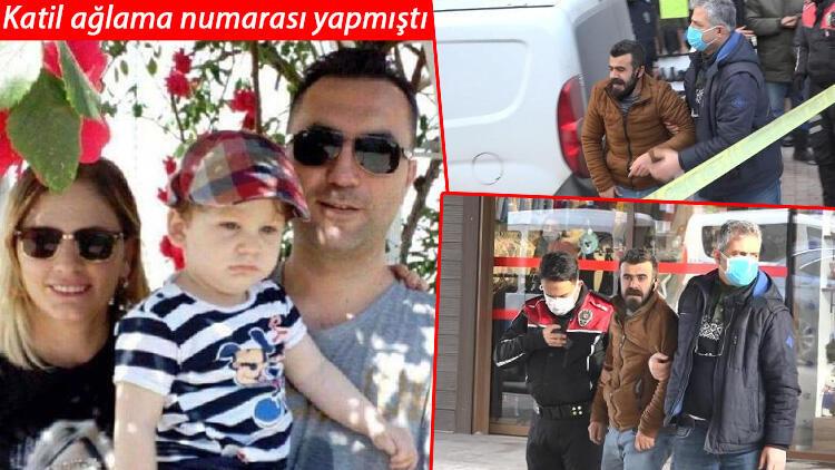 Türkiye günlerce Tokkal ailesi cinayetlerini konuşmuştu! Katil için istenen ceza belli oldu