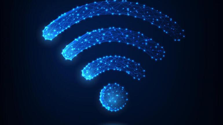 Wi-Fi kavramları üzerine ortak bir eğitim semineri düzenlendi
