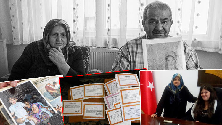 Savcının ölümünde yürek burkan detay! Anlatırken gözleri doldu