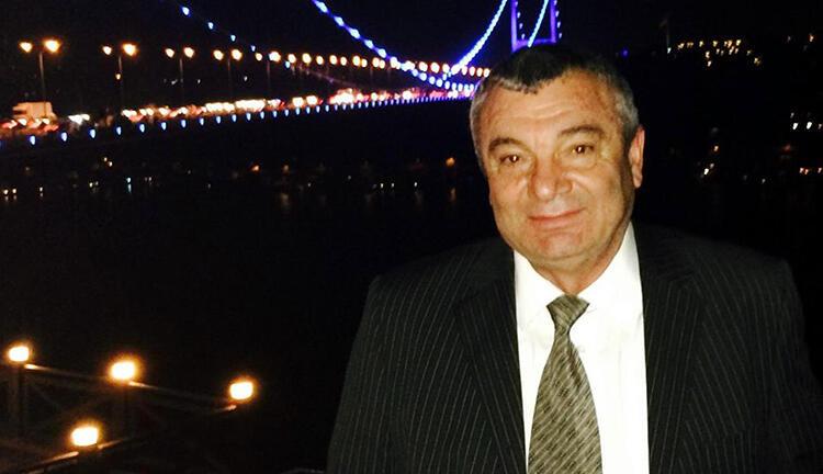 Tekirdağ'da iğrenç iddia sonrası iş adamı İrfan Pullukçu tutuklanmıştı! Telefonları ile bilgisayarları inceleniyor