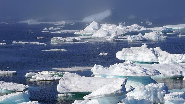 Küresel Isınma uyarısı: Yıllık maliyeti 30 trilyon doları bulabilir