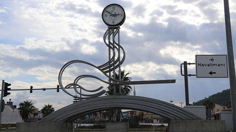 Antalya'da tartışma yaratan karar! 'Biz Osmanlı kasabası değiliz'
