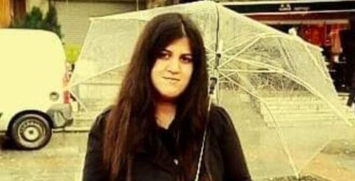 Başından vurulan Savcı Özlem Salkım olayında 4 gözaltı! | SON TV