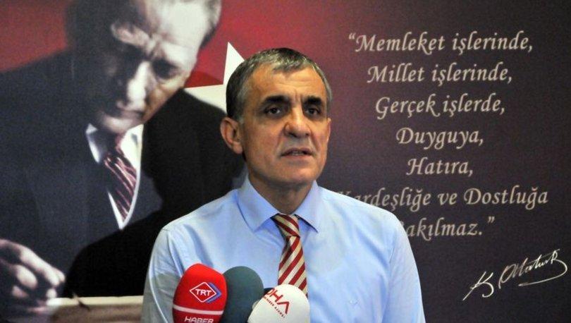 FETÖ'cü eski emniyet müdürülerine MİT görevlisini yasadışı dinleme davası! | SON TV