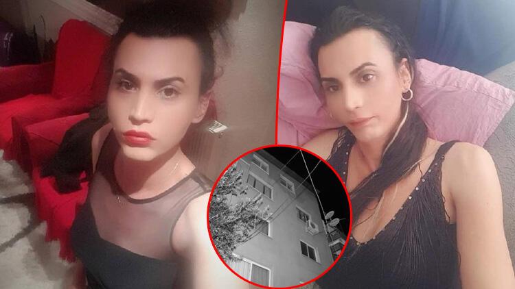 İzmir'de Kadir Yüksel'in cansız bedeni evinde bulunmuştu! Cinayetin detayları ortaya çıktı