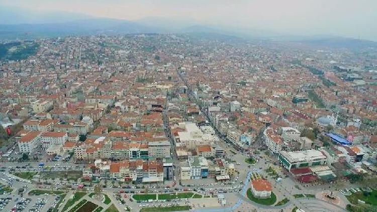 Marmara'da 'vaka' artışında birinci olan Yalova'da ek tedbirler!