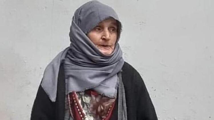 Ordu'da 'domuz bağı' cinayeti sanıklarına ağırlaştırılmış müebbet hapis