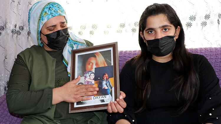 PKK'nın kaçırdığı çocuklarına ailesinden 'teslim ol' çağrısı