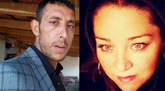 Sevgilisinin oğlunu döverek öldürdü, ifadesi şoke etti
