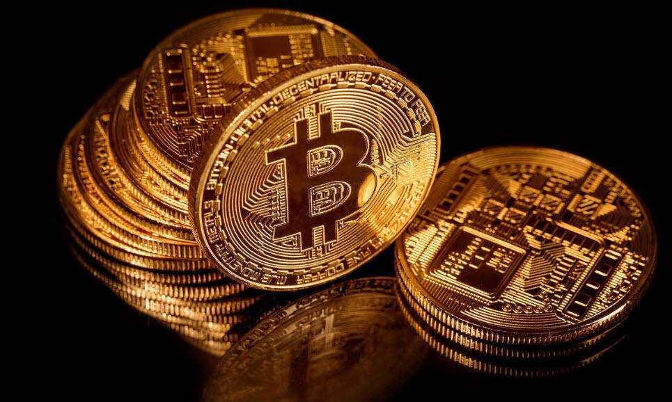 Kripto para birimlerine yatırım yapacaklar nelere dikkat etmeli?