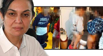 Sahibi bir haftadır kayıptı... İstanbuldaki anaokulu rezaletinde flaş gelişme