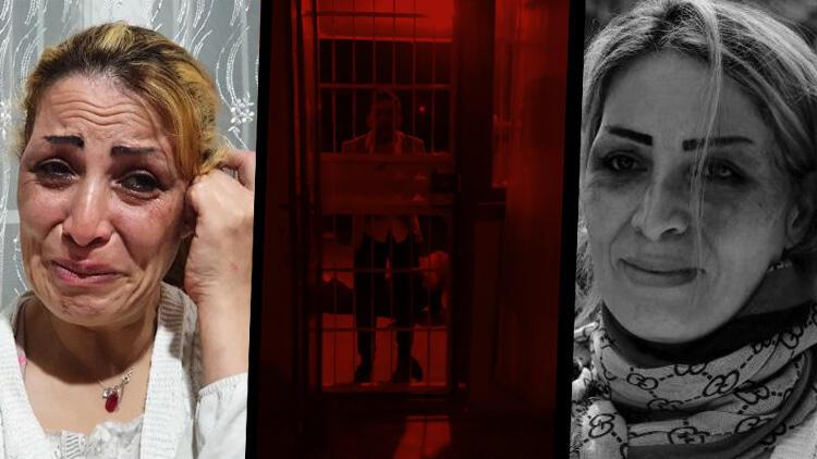 Adana'daki görüntüler büyük tepki çekmişti! Kan donduran detaylar ortaya çıktı