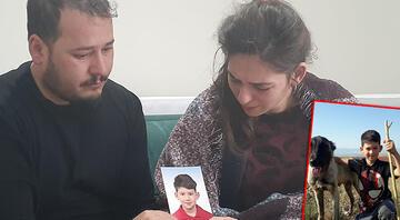Türkiye'nin konuştuğu ölümde acılı aile konuştu: Şikayetçi olacağız…
