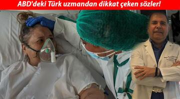 Artış böyle devam ederse Türkiyede de görülebilir