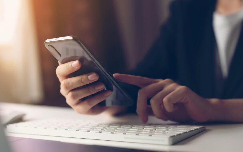 Vodafone, iş arayanlara 13 milyon TL'lik fayda sağlamayı hedefliyor