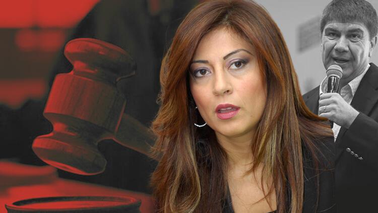 Antalya'da yasa dışı ses kaydı davasında flaş gelişme! Yeni deliller dosyaya girdi